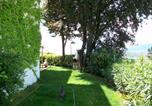 Location vacances Eccica-Suarella - Cursighella-3