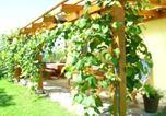 Location vacances Glanz an der Weinstraße - Urlaub am Obst und Weinbauernhof-1