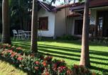 Location vacances Polonnaruwa - Nalaka Homestay-2