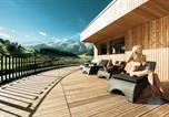 Location vacances Nauders - Aparthotel Arabella-2