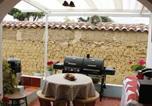 Location vacances Tunja - Country House Posada Jose Antonio-4