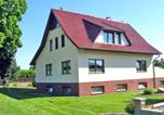 Location vacances Behnkendorf - Ferienwohnung Brandshagen-1