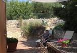 Location vacances Castellana Grotte - Le Ninfee-1