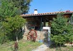 Location vacances Chorto - Pelion Villa Metochi House-4