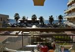 Location vacances Fréjus - Apartment Acapulco ii-4
