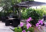 Location vacances Key West - Merlin Guest House - Key West-4