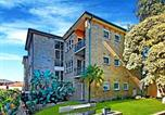 Location vacances Campbelltown - Airy Unit in the Heart of Rockdale-2