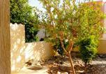 Location vacances Paphos - Townhouse1-4