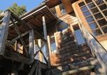 Location vacances Ancud - El Monte de Chiloe-3