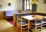 Location vacances Brunico - Residence Sporting-3