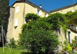 Location vacances Laroque - Le Brouilhet-4