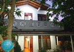 Location vacances Weligama - Sam's guest-3