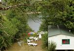 Camping Saint-Symphorien-de-Thénières - Camping Les Tours-4