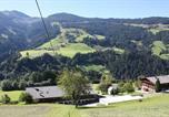 Location vacances Reith im Alpbachtal - Gruberhof-4