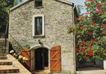Location vacances Morosaglia - Holiday home Campu Piana-3