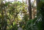 Location vacances Johor Bahru - Homey Family Condos by Lse-3