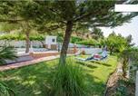 Location vacances Maro - Villa Hermoso-4