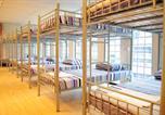 Hôtel Singapore River - River City Inn-4