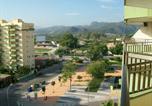 Location vacances Xeraco - Apartamentos Gardenias-3
