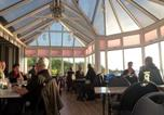 Hôtel Campbeltown - Argyll Hotel-3