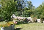 Location vacances Olette - Holiday home Impasse de la Clotte - 2-3