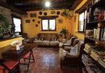 Location vacances Urnieta - Casa Rural Kaxkarre-3