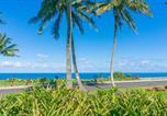 Location vacances Hanalei - Hanalei Bay Villa 26-2