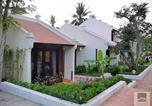 Villages vacances Phú Quốc - Hoi An Phu Quoc Resort-2
