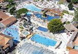 Camping avec Club enfants / Top famille Lit-et-Mixe - Camping Village Resort et Spa Le Vieux Port-1