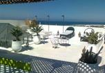 Location vacances Tanger - Summer House-2