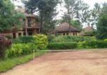 Villages vacances Kampala - Lakeside Escape - Uganda-1