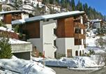 Location vacances Flims Dorf - Crap Grisch 5-2