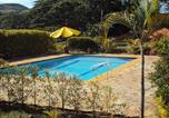 Location vacances Barichara - Colinas de Barichara-3