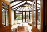 Location vacances Castlebaldwin - Rent a room, sligo-3