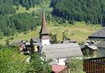 Location vacances Obergesteln - Chalet Silvia-4