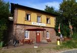 Location vacances Höchst im Odenwald - Erbacher Wasserhaus-1