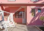 Location vacances Bibinje - Apartment Bibinje Bibinje-1