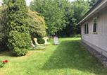 Location vacances Lund - Affo House Ab-3