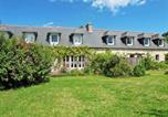Location vacances Plobannalec - Ferienhaus Loctudy 113s-2