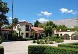 Location vacances Palm Springs - Sand Acre Estate-2