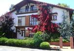 Location vacances Loredo - Apartamentos Dos Robles-1