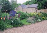 Hôtel St Ives - Fullards Farm-4