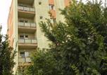 Hôtel Timişoara - Hotel As-2