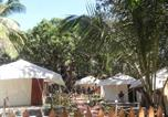 Camping Inde - Coco's Resort & Club-3