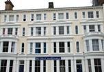 Location vacances Eastbourne - Da Vinci Eastbourne-1