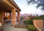 Location vacances Tucson - Scenic Spectacular-2