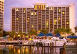 Hôtel Sarasota - Hyatt Regency - Sarasota-1