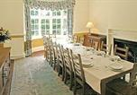 Location vacances Snettisham - Sutton Lea Manor-4