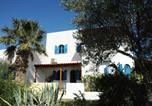 Location vacances Ierapetra - Villa Filippos-2