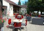 Location vacances Oberbronn - Bitche-1